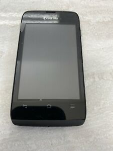 Virgin Mobile Kyocera Event Android Cell Phone (T312)