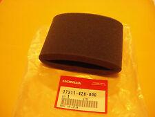 Honda XR250 XL250 XL250S XR XL 250 air filter OEM