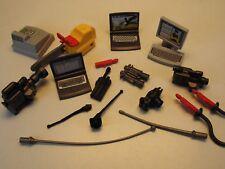 Playmobil - KLEINTEILE diverses Zubehör I , zum aussuchen