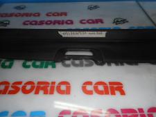 RICAMBI USATI CAPPELLIERA POSTERIORE OPEL Frontera B  2002 Benzina  36668