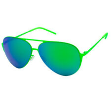 Sunglasses Of Sun ITALIA INDEPENDENT Unisex 0200-033-000 Pvp