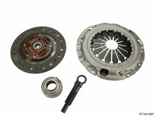 For Dodge Stratus 01-05 Mitsubishi Eclipse 00-05 2.4L L4 Clutch Kit Exedy