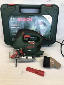 Bosch Jigsaw - PST 800 PEL - 240v