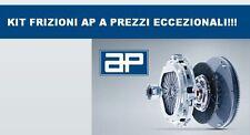 KIT FRIZIONE+VOLANO MODIFICATO FIAT BRAVO/A-DOBLO-MAREA-STILO 1.9JTD SFC47014