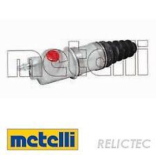 Clutch Slave Cylinder Fiat Lancia:THEMA,CROMA,THEMA SW,TIPO,TEMPRA,UNO 82409600