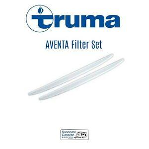 Truma Aventa Comfort Air Con Filter Set 40091-16800 Replacement Caravans