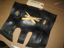 Skidoo Handlebar Steering Cover 02 Summit X ZX Highmark HMX 506151474