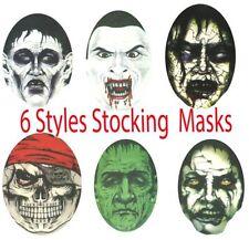 Unbranded Polyester Halloween Costume Masks