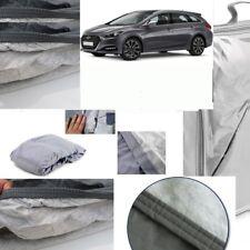 PARASOLE HYUNDAI i40 4-PORTE anno fabbricazione 2011 pannelli frontali posteriori lunotto