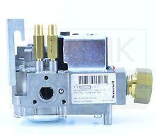BAXI BERMUDA 51/5 & BERMUDA INSET 3 50/5 50/6 GAS VALVOLA 5107812