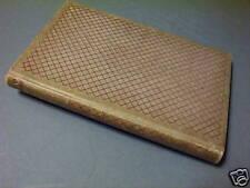 Thierry Maulnier Lecture de Phedre 1st French book 1943
