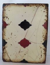 Sid Dickens Memory Tile, T-201 Concord - NEW - RETIRED