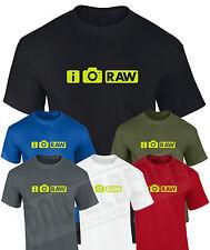 Yo disparo primas T Shirt | Fotos Divertidas fotógrafo Cámara Del Obturador De Regalo