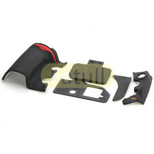 Body Front Back Bottom Terminal Rubber Cover Replacement Part For Nikon D700