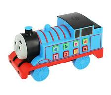 THOMAS Large Push & Learn Train Educational Fun Toy 1234 ABCD - KD Toys S15700