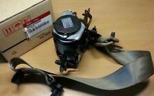 KIA CARENS 2000-2002 GENUINE BRAND NEW petrol Rh Seat Belt Airbag type
