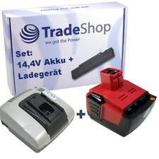 Outil Chargeur de batterie 220v station pour Hilti sfl22-ABOX sid144-a sid22-a
