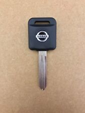 NEW OEM Master Transponder Chip Key 46 Crypto For Nissan H0564-ET000 Free Ship