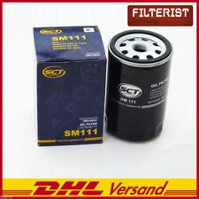 Ölfilter BMW E12 E21 E28 E30 Z1 318-325 518-525