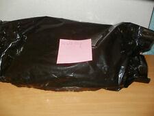 Original HP 61A C8061A Toner black f. HP LJ 4100/4101 ohne OVP