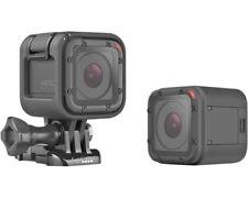 GoPro HERO Camcorder ohne Angebotspaket High-Definition