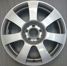 Mercedes Alufelge 8x17 ET43 S Klasse W221 A2214010202 B66474265 A2214017602 S221