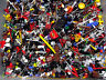 ☀️BRAND NEW 50 RANDOM LEGO MINIFIG Accessories BULK LOT MINIFIGURES MINI FIGURE