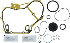 Engine Conversion Gasket Set Mahle CS54440