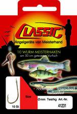224//252 Pcs Angelzubeh/ör-Kit Angel-Set mit Tackle-Box f/ür Bass Trout Walleye Salmon Carp Schwimmern L/öffeln Guss-Sinker-Gewichten Angel-Wirbel-Druckkn/öpfen Sinker-Rutschen einschlie/ßlich Jig-Haken