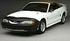 Covercraft Front Mask for 1994-1998 Ford Mustang GT Lx models