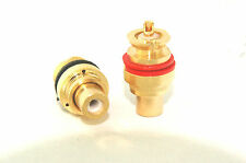 2 pairs Female Amplifier RCA Chassis Mount Jack Sockets High End + E0877 USA