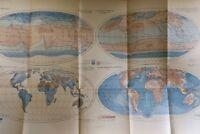 LECONS DE GEOGRAPHIE PHYSIQUE 1896
