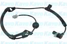 ABS Sensor KAVO PARTS BAS-6518