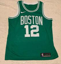 terry rozier jersey | eBay