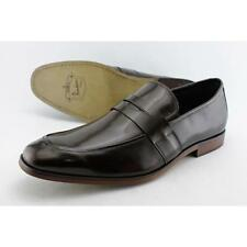 Florsheim Loafers Dress & Formal Shoes for Men