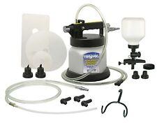 Mityvac Mv6835 Vacuum Brake Bleed Kit