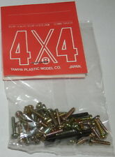 Tamiya Thunder Shot / Dragon Screw BAG B NEW 9465267 58067 x10124 58073