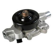 For 1994-2003 Dodge Ram 1500 Water Pump Gates 13196SM 2001 1998 1999 1997 1996