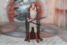 Adi Gallia Star Wars The Episode 1 Collection 1999