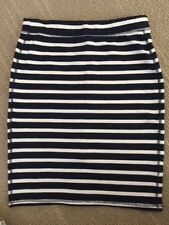 Old Navy Skirt Nautical Size XS As New