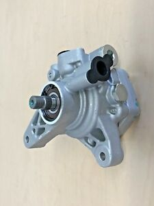 New Power Steering Pump For HONDA Civic 1.7L  2001-2005   5710
