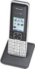 T-SINUS 503i PACK Mobilteil Ladeschale für A503i PA503i ISDN Handgerät Handteil