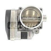 Lemark LTB175 Throttle Body 13547535308 7535308 7535308 2 Year Warranty