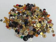 (ref288AL) Button Collection