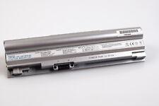 Akku Batterie für SonyVAIO VGN-TT Serien wie VGP-BPL14, VGP-BPL14/S, VGP-BPS14/S