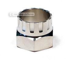 Campagnolo Cassette Lockring/cartridge Bottom Bracket Tool