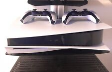 Playstation 5 + 2x Controller + Hitman 3- NUR ABHOLUNG