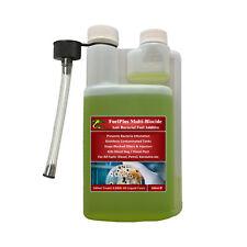Diesel Bug Biocide Treatment HYDRA FUELPLUS MULTI BIOCIDE 500ML