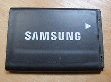 Samsung Battery SGH T429 T-429 PHONE Model Samsung  # AB043446LA