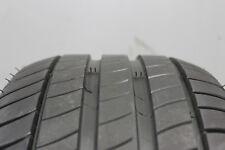 1x Michelin Primacy 3 235/45 R17 94W, 6,5mm, nr 8489